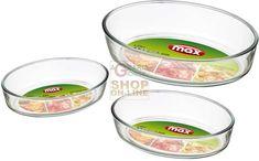 MAX SET 3 TEGLIE OVALI 3.2+2.4+1.6LT http://www.decariashop.it/home/11090-max-set-3-teglie-ovali-322416lt.html