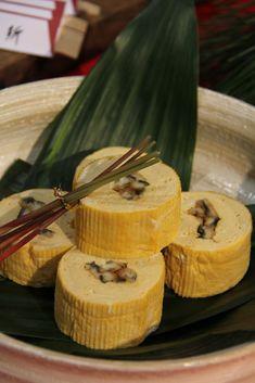 EATspeak: 105th Annual Kyoto Cuisine Exhibition