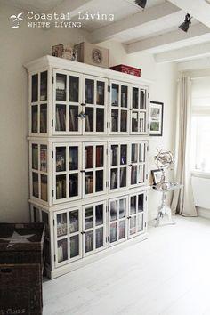 Blog über Lifestyle, Dekoration, Autorin Von Belle Blanc, Mama Von Noel,  Einfach