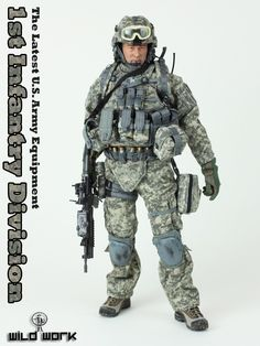 army gear - Google 검색