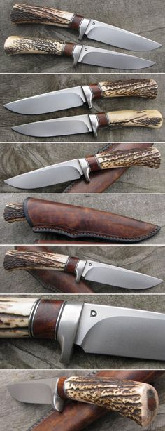 How To Care For Your Survival Knife – Metal Welding Cool Knives, Knives And Tools, Knives And Swords, Collector Knives, Trench Knife, Forged Knife, Metal Welding, Knife Handles, Knife Sheath