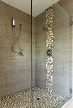 Shower room pleasure
