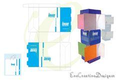 #display #paperbag #supportlayout #designer #branding #jakarta #kreatif #digitalprinting #percetakanjakarta #desainer #indonesia #ide #visual #komunikasi #multimedia #brosur #promosi #souvenir #produksi #iklan #kalender #paperbag #packaging #website