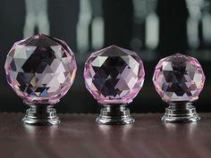 360 best glass knobs images drawer knobs drawer handles cabinet rh pinterest com