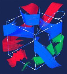 Creative Illustration, Agency, Leroy, Aur, and Finland image ideas & inspiration on Designspiration Creative Illustration, Finland, Identity, Animation, Graphic Design, Projects, Inspiration, Image, Graphics