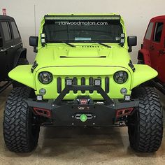 1000 Images About Jeeps 176 176 On Pinterest Jeep Rubicon