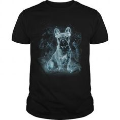 French Bulldog T-Shirts, Hoodies ==►► Click Image to Shopping NOW!