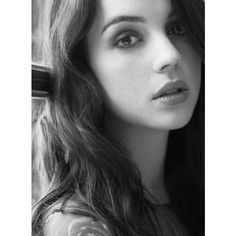 Adelaide Kane I love ❤ liked on Polyvore featuring adelaide kane and pictures
