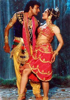 Indian Bollywood Actress, Indian Actress Hot Pics, Bollywood Actress Hot Photos, Beautiful Bollywood Actress, Bollywood Celebrities, Indian Actresses, Old Bollywood Movies, Bollywood Pictures, Vintage Bollywood