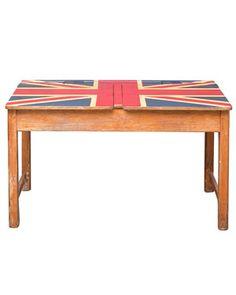 77 Best Union Jack Love Images British Things London