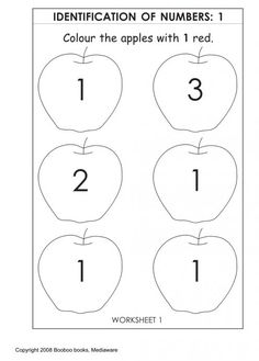 best free kindergarten worksheets images in   teacher pay  a guide to using printable kindergarten worksheets