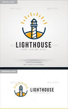 Looking For a Logo OR Brand Identity  Design? Contact Us. Custom Logo Design, Custom Logos, Graphic Design, River Logo, Building Logo, Architecture Logo, T Shirt Costumes, Brand Identity Design, Shirt Designs