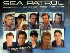 Sea Patrol, Jay Ryan, Australian Actors, Francisco Lachowski, Boys Over Flowers, Royal Weddings, William Kate, Jason Momoa, Princess Kate