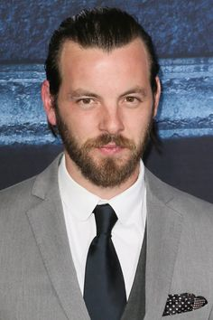 Gethin Anthony at an event for Game of Thrones British Boys, British Actors, Gethin Anthony, Balliol College, Royal Shakespeare Company, Kingston Upon Thames, Academy Of Music, Dramatic Arts