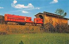 White River Junction,to st johnsbury VT - Yahoo Image Search Results