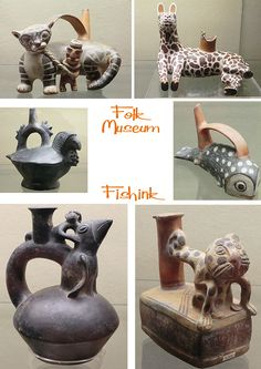 http://fishinkblog.files.wordpress.com/2013/01/fishinkblog-5388-folk-museum-5.jpg