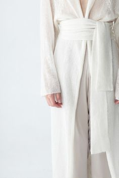 Neemic: Sustainable Fashion from Beijing - Women's style: Patterns of sustainability Fashion Mode, Slow Fashion, Fashion Brands, Vegan Fashion, Green Fashion, Fashion Looks, Spring Fashion, Ethical Clothing, Ethical Fashion