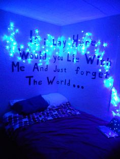 5sos song lyrics on wall ideas for my room pinterest for 5sos room decor ideas