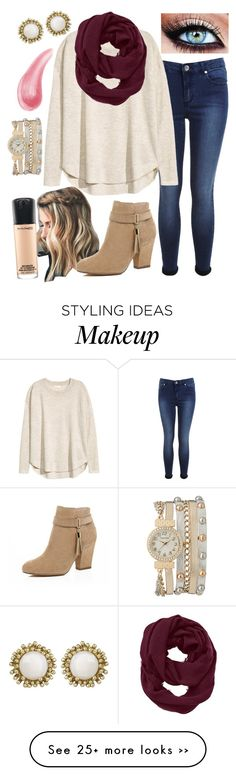 """Untitled #408"" by harrypottergirl41229 on Polyvore"