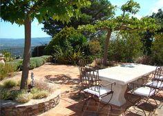 La Garde Freinet, South Of France