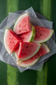 Watermelon_background-2