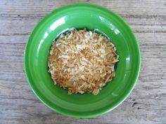 Grinders Recipe, Spice Grinder, Minced Onion, Food Print, Vegan Vegetarian, A Food, Food Processor Recipes, Spicy, Salt