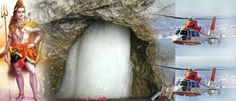 Amarnath Yatra Tour 2014  Amarnath Yatra Tour 2014 is an annual pilgrimage tour to the sacred shrine of Lord Amarnath cave in the state of Jammu & Kashmir, India.