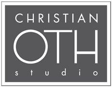 Christian Oth Studio- Music on her website. Perfect for walking down the aisle Walking Down The Aisle, Christian, Logos, Studio, Photography, Inspiration, Bridal, Website, Random