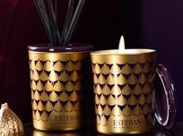 Figue noire, un parfum fruité boisé, a fruity woody perfume, Estéban Paris Parfums #estebanparisparfums #esteban #figuenoire