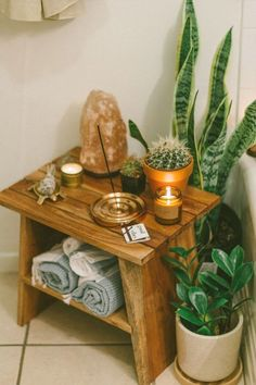 Home Decor Hallway Tips Ideas