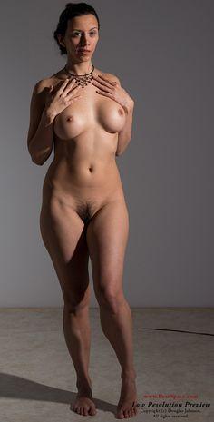New Art Models model Kerri http://posespace.com/?p=kerri002