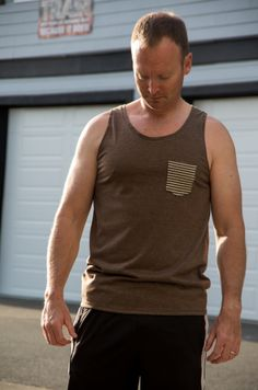 Free Pattern: Download the Arrowsmith Undershirt today! from Thread Theory Designs