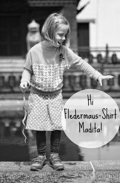 Madita für Kinder