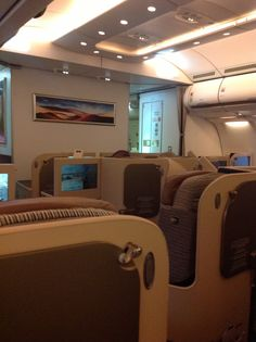 173 Best Etihad images   Airplanes, Airbus a380, Airports