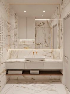 Luxury Bathroom Ideas is unconditionally important for your home. Whether you choose the Luxury Master Bathroom Ideas or Luxury Bathroom Master Baths Walk In Shower, you will make the best Luxury Bathroom Master Baths Dreams for your own life. Dream Bathrooms, Amazing Bathrooms, Small Bathroom, Bathroom Marble, Bathroom Ideas, Master Bathroom, Master Baths, Luxurious Bathrooms, Bathroom Modern