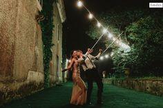 Green Corridor, Wedding Planner, Destination Wedding, Lisbon, Wedding Styles, Real Weddings, Portugal, Wedding Flowers, Outdoor
