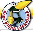 Rady ptáka Loskutáka-Brýdová