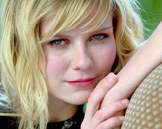 ~Kirsten Dunst~
