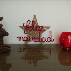 "5 Me gusta, 1 comentarios - ✨ My little Star ✨ (@my_little_star_by_olivia) en Instagram: ""Feliz Navidad!!!!"" Little Star, Stars, Instagram, Merry Christmas, Sterne, Star"
