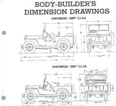how to make wooden body frame for jeep willys diy Jeep Willys, Cj Jeep, Jeep Dodge, Jeep Wrangler Tj, Jeep Drawing, Cadillac, Mini Jeep, Wooden Truck, Wrangler Accessories