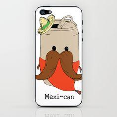 Amazing haha Ipod, Haha, Bubbles, Phone Cases, Canning, Amazing, Artist, Ha Ha, Artists