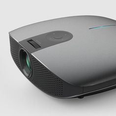 Product design / Industrial design / 제품디자인 / 산업디자인 / beam / projector /design: