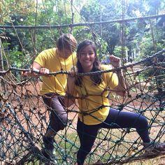 Liza&Enrique Forevermore!❤️ (cto) #LizQuen #LizaSoberano #EnriqueGil #PerfectLoveTeam #TheBetMovie #Forevermore