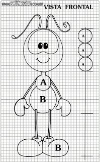 Blog do passo a passo: smilinguido e sua turma feltro E.V.A molde Birthday Chart Classroom, Birthday Charts, Classroom Themes, Diy For Kids, Crafts For Kids, Blackwork Patterns, Animal Quilts, Punch Art, Clay Projects