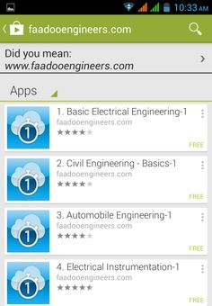 Engineering chemistry by jain and jain pdf free download faadooengineers published more free apps on play store for engineering students of all branch fandeluxe Choice Image