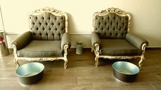 ¡Cuéntanos tu proyecto! Nosotros lo fabricamos. https://www.facebook.com/mueblesvintagenial Cel/whatsapp: 2226856352 y 2226112399 vintagenial@gmail.com httpa//www.vintagenial.com Envíos a toda la república. Mándanos un mensaje y te enviamos nuestro catálogo actualizado de muebles. #vintage #retro