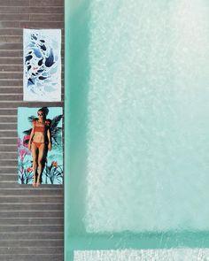 Carré Blanc (@carreblancparis) • Photos et vidéos Instagram Polaroid Film, Photos, Instagram, Comforter Set, Spring, Pictures