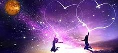 Love vashikaran mantra is the most popular mantra used by the astrologer for the love couple who are facing love life problems or issues
