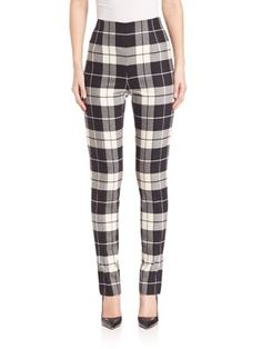 MAX MARA Ankle-Length Pants. #maxmara #cloth #pants