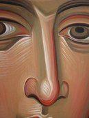 Religious Icons, Religious Art, Byzantine Art, Catholic Art, Art Icon, Orthodox Icons, Sacred Art, Drawings, Illustration